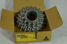 freewheel Suntour winner 7s WT-7000 12-21t vintage retro bike