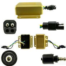 Ignition Control Module  Airtex  6H1015