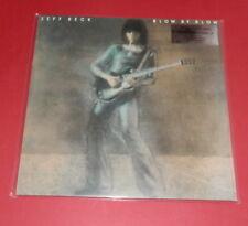Jeff Beck -- Blow by blow  -- LP / NEU !! / Simply Vinyl