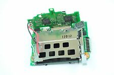 Olympus E-510 / EVOLT E-510 CCD Main Board With CF SD  Replacement Repair Part