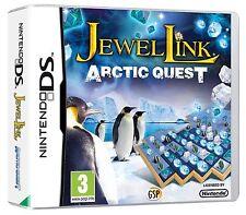 Puzzle Videospiel für Nintendo 3DS