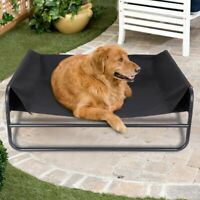 Pet Waterproof Plastic Dog Kennel Outdoor Dog House For Small To Large Size Dog
