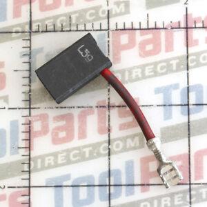 Replacement Dewalt Brush 381028-02 381028-08 M35