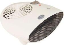 Appareils de chauffage d'appoint soufflants thermostat