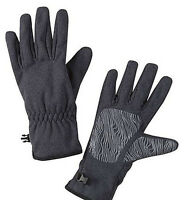 Handschuhe Gloves adidas® Fleece G, grau, EAN 4054072158882