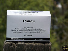New Genuine Canon QY6-0086-000 printhead for MX722 MX922 iX6820