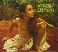 Natasha Llerena - Canto Sem Pressa [New CD] Brazil - Import