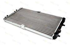 MANUAL RADIATOR WATER COOLING ENGINE RADIATOR THERMOTEC D7W006TT