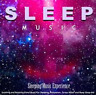 SLEEP, Ambient & Healing Music 8 HOURS MP3 PC-CD Relaxation Meditation