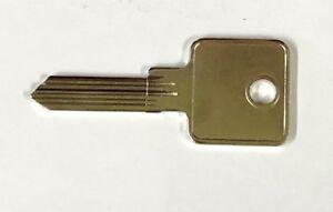 30 x Container Block Lock Keys