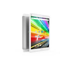 """Tablet 9.7"""" Archos 97c Platinum 32GB"""