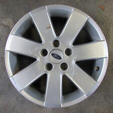Cerchio in lega Ford Focus Mk2 04-11 6,5Jx15 ET52.5 5x108 (10212 81-2-A-2)