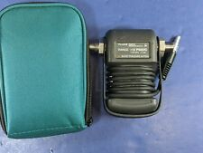 Fluke 700pd4 Pressure Module Excellent Soft Case