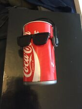 More details for dancing coke can