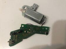 Sony Fat PS3 Sensor Board & Drive Motor BL1-001 Blueray for KES-400A KEM-400AAA
