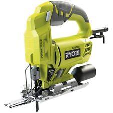 NEW Ryobi RJS720-G 500W 240V Jigsaw Pro Stroke Corded Saw