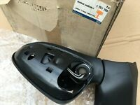 Ford Ka MK2 New Genuine Ford door mirror.