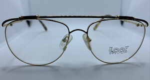 occhiali montature Look