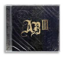 Alter Bridge - AB III [CD - NEU in Folie]