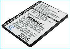 Battery For HP iPAQ HX4700, HX4705, iPAQ HX4715, HX4800 (290483-B21,359498-001)