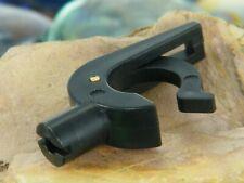 SUPPORT BRAS PLATINE TECHNICS SL-1200/ SL-1200 MK2/ SL-1210 MK2/ SL-1200 M3D DJ
