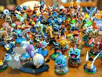 """CHOOSE: SKYLANDERS * Activision Figurines * 2 to 5.5"""" * Combine Shipping!"""