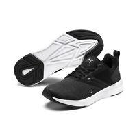 PUMA Men's NRGY Comet Running Shoes