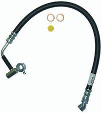 Power Steering Pressure Line Hos fits 2004-2015 Nissan Titan Armada Pathfinder A