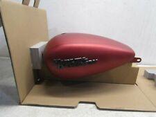 Harley-Davidson Softail FXBB Fuel Tank 61000673