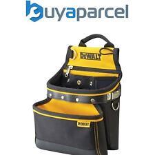 Dewalt DWST1-75551 Multi Purpose Heavy Duty Tool Belt Pouch