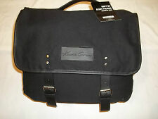 KENNETH COLE TRAVEL BAG / TOTE BAG / OVERNIGHT BAG / DON'T BE SCENT PACKING /NEW