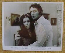 """Photo Print """"Today we kill... tomorrow we die!"""", Cinema Releasing,71/ 220,TWK-IV"""