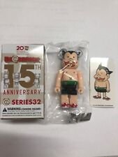 Medicom Bearbrick 32 Be@rbrick Series 32 Artist Astro Boy