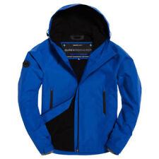 Cappotti e giacche da uomo Superdry taglia L