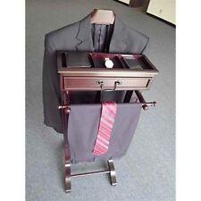 brass butler valet | eBay