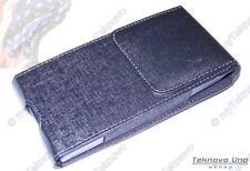 1x Black Case Pouch for HP 35s, HP 33s, HP 10c 11c 12c 12cp 15c 16c - USA