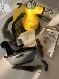 Electrolux Maxi Steam Gun Z350