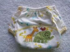 Unbranded Jungle Baby Boys' Clothing