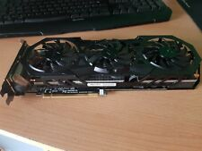Gigabyte GeForce GTX 960 G1 Gaming (2GB)