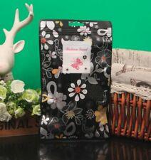 10pcs Plastic Scarf Underwear Socks Gift Packaging Bag with Zip Lock Storage Bag
