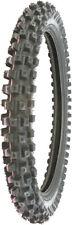 VE35 SOFT TERRAIN TIRE FRONT 80/100-21 IRC T10180