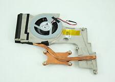 Samsung R520 Heatsink Cooling Thermal Module BA96-03964A 000G027101