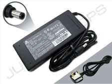Nouveau Véritable Delta Dell Optiplex FX100 FX130 FX170 AC Adapter Power Supply PSU
