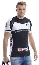 "Top Ten-t-shirt. ""wako"". XS-XXL. kick boxing. karate. lucha Sport. MMA. k1. Train."