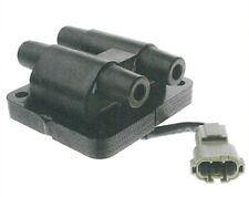 BREMI Ignition Coil For Subaru Impreza (GC,GC8) 2.0i WRX (1994-2000)