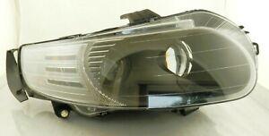 Genuine Valeo Headlamp Assembly Passenger Side 06-10 Saab 9-5 Xenon HID  44731