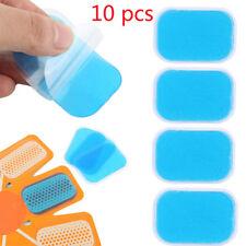 - hydrogel bauch - gel - aufkleber bauchtraining gerät übung patch - ersatz