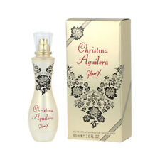 Christina Aguilera Glam X Eau De Parfum EDP 60 ml (woman)