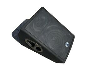 Wharfedale Pro SVP Speaker Moniter SVP- X12M - Single Monitor