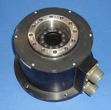 NSK MEGATORQUE DIRECT DRIVE MOTOR RS0608DN512